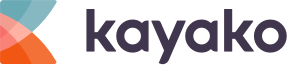 Kayako Sales