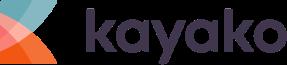 Kayako Support